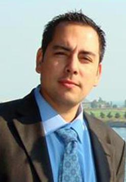 Jose-Agustin-Caraballo-foto