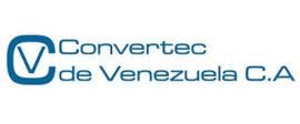 logo_convertec