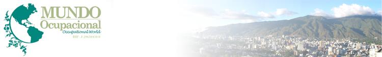 Banner conocenos pagina web